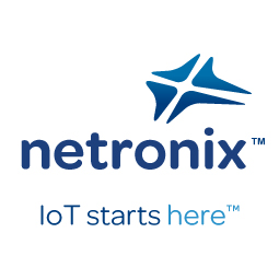 Netronix Business Cards
